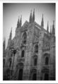 Duomo Milano.png
