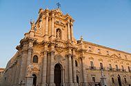 Duomo di Siracusa.jpg