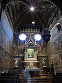 Duomo di orvieto, cappella del corporale 01.JPG