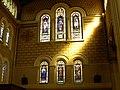 Duomo vetrate - panoramio.jpg