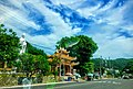 Duong Tran phu, tp Vungtau - panoramio.jpg