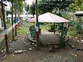 DupaxdelNorte,Nueva Vizcayajf7029 07.JPG