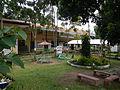 DupaxdelNorte,Nueva Vizcayajf7029 12.JPG