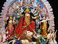 Durga-Puja-soumik-barua.jpg