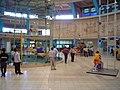Dynamotion Hall - Science City - Kolkata 2006-08-25 05189.JPG