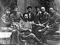 Dzerzhinsky 4-16288.jpg