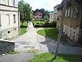 Dzierzoniow, Poland - panoramio - lelekwp (1).jpg
