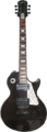 E-Gitarre.png