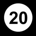 E20.png