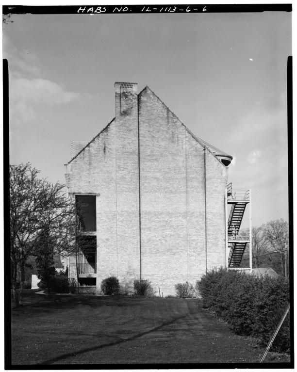 East Sheridan Avenue Suite  Oklahoma City Oklahoma