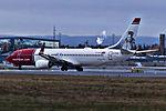 EI-FHG 737 Norwegian OSL.jpg