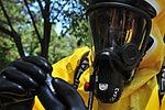 EM and Bio undergo training exercise IBERCT 150625-F-YG094-121.jpg