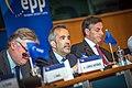 EPP Political Assembly, 3-4 June 2019 (47999011278).jpg