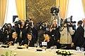 EPP Summit March 2012 (6797671562).jpg