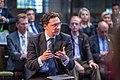 EPP Talks (35017548392).jpg