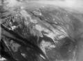 ETH-BIB-Hoher Kasten, Kamor v. S. W. aus 3500 m-Inlandflüge-LBS MH01-002488.tif