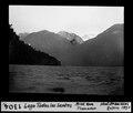 ETH-BIB-Lago de Todos los Santos, Blick zum Tronador-Dia 247-01304.tif