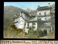 ETH-BIB-Pandessio -Piandessio- bei Locarno, von Süden (unten)-Dia 247-14053.tif