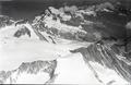 ETH-BIB-Pigne d'Arolla, Mont Blanc de Cheillon, Mont Pleureur v. O. aus 4600 m-Inlandflüge-LBS MH01-005794.tif