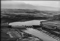ETH-BIB-Russin, usine hydroélectrique de Verbois, barrage de Verbois-LBS H1-015449.tif