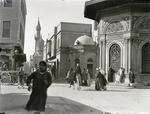ETH-BIB-Scharia as-Saliba mit Sangar Moschee-Kilimanjaroflug 1929-30-LBS MH02-07-0184.tif