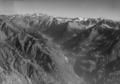ETH-BIB-Val Bregaglia, Blick nach Osten auf Bernina-LBS H1-018021.tif