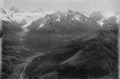 ETH-BIB-Val d'Hérens, Val d'Arolla, Aig de la Tsa, Grand Dents, Mont Collon, Matterhorn-Inlandflüge-LBS MH01-004336.tif