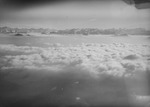 ETH-BIB-Wolken-LBS H1-025775.tif