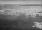 ETH-BIB-Wolken-LBS H1-025776.tif