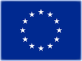 EUflagChangedColorWhite.png