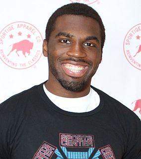 Earl Bennett American football wide receiver