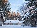 Early Winter Sun (11752084524).jpg