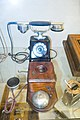 Early antique telephones (28488186696).jpg