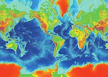 Earth surface NGDC 2000.jpg
