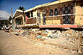 Earthquake damage in Jacmel 2010-01-17 6.jpg