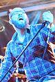 Earthtone9's karl middleton - damnation festival (leeds) 2010.jpg
