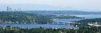 East Channel Bridge Wiki.JPG