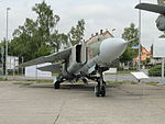 East German Airforce MiG-23 Flogger no 586 pic1.JPG