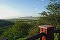 Eastern Serengeti 2012 05 31 2995 (7522612714).jpg