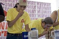 Eating Comp 21aug2005.jpg