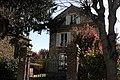 Eaubonne , les belles meulières du quartier Paul Bert - panoramio (90).jpg