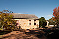 Ebenezer church gnangarra-16.jpg