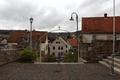 Ebersburg Schmalnau Wall Catholic Church St Martin s.png