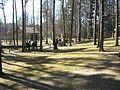 Eberswalde zoo 026.jpg