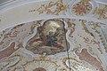 Eching St. Andreas 632.jpg