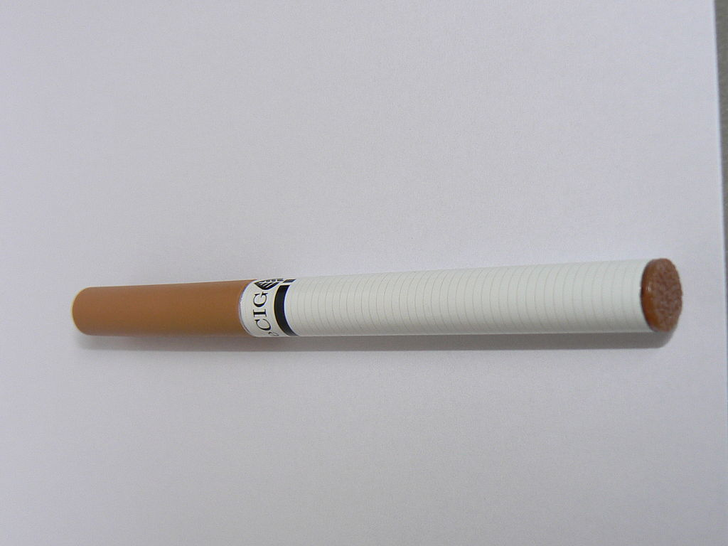 Tesco e cigarettes rechargeable