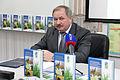Ecology book-2014.jpg