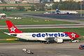 Edelweiss Air Airbus A330-223; HB-IQI@ZRH;16.04.2011 595cu (5628851511).jpg