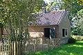Ederveen Munikkeweg 10 Bakhuis.jpg