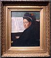 Edgar degas, mademoiselle dihau al piano, 1869-72.JPG